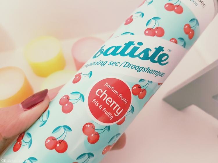 Batiste Dry Shampoo 4.jpg