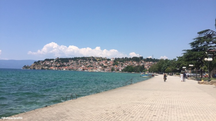ohrid-macedonia-4