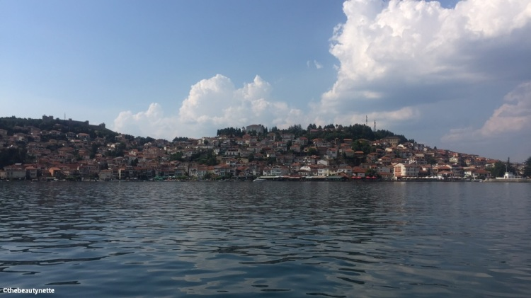ohrid-macedonia-5