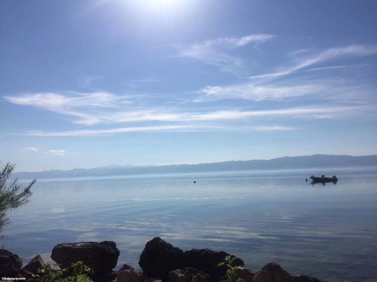 ohrid-macedonia-6
