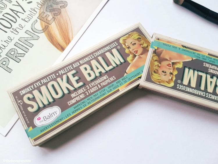 the-smoke-balm-palette-2
