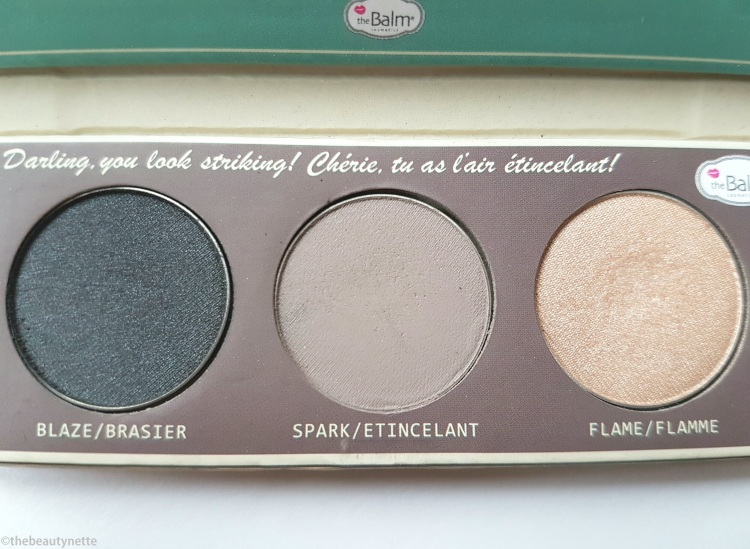 the-smoke-balm-palette-5