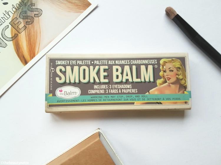 the-smoke-balm-palette-7