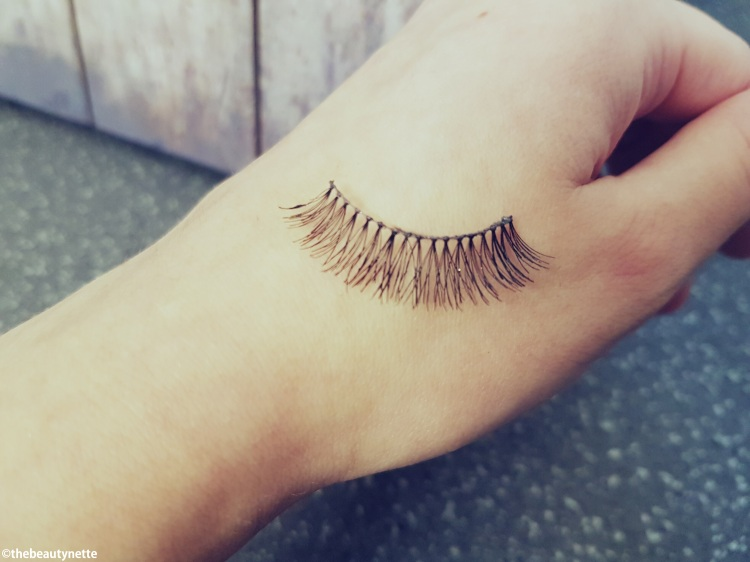 eylure-eyelashes-6
