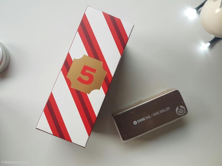 unboxing-7