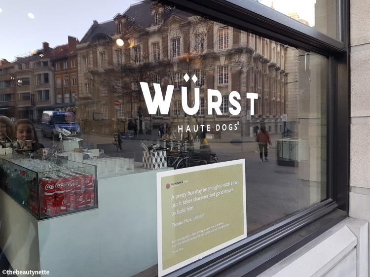 wurst-9